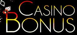 Casino-Bonus.org – Info Casino Bonus